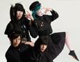 /www.artism.jp/ad_n087_02.jpg