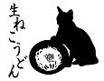 /www.artism.jp/ad_n089_02.jpg
