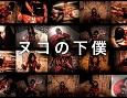/www.artism.jp/ad_n092_02.jpg