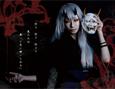 /www.artism.jp/ad_n095_02b.jpg
