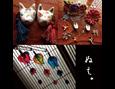/www.artism.jp/ad_n104_02.jpg