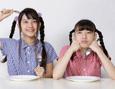 /www.artism.jp/ad_n107_02.jpg