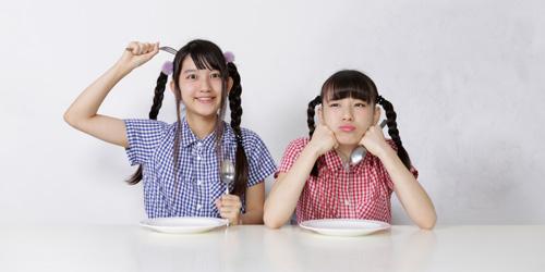 /www.artism.jp/ad_n107_03.jpg