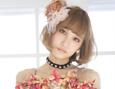 /www.artism.jp/ad_n109_02.jpg