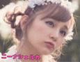 /www.artism.jp/ad_n109_02b.jpg
