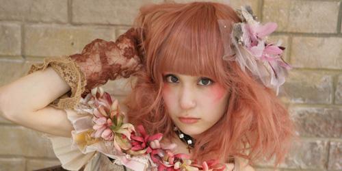 /www.artism.jp/ad_n109_03.jpg
