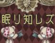 /www.artism.jp/ad_n114_02.jpg