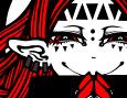 /www.artism.jp/ad_n144_02.jpg