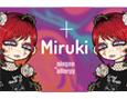 /www.artism.jp/ad_n145_02.jpg