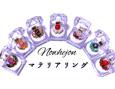 /www.artism.jp/ad_n147_02.jpg