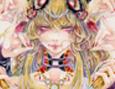 /www.artism.jp/ad_n164_02.jpg