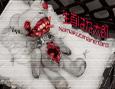 /www.artism.jp/ad_n185_02.jpg