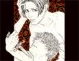 /www.artism.jp/ad_n200_02.jpg
