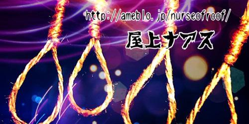 /www.artism.jp/ad_o031_03.jpg