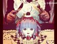 /www.artism.jp/ad_o034_02.jpg