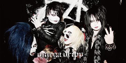 /www.artism.jp/ad_o041_03.jpg