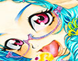 /www.artism.jp/ad_o043_02.jpg