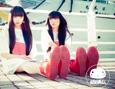 /www.artism.jp/ad_o055_02.jpg
