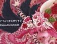 /www.artism.jp/ad_o061_02.jpg