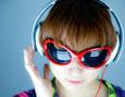 /www.artism.jp/ad_p002_02.jpg