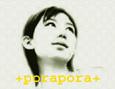 /www.artism.jp/ad_p008_02.jpg