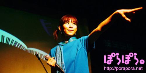 /www.artism.jp/ad_p008_03.jpg
