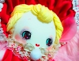 /www.artism.jp/ad_p016_02.jpg