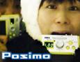 /www.artism.jp/ad_p028_02.jpg
