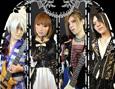 /www.artism.jp/ad_p035_02.jpg