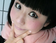 /www.artism.jp/ad_p038_02.jpg