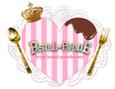 /www.artism.jp/ad_p046_02.jpg