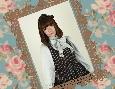 /www.artism.jp/ad_p050_02.jpg