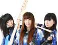 /www.artism.jp/ad_p063_02.jpg