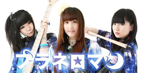 /www.artism.jp/ad_p063_03.jpg