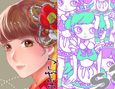 /www.artism.jp/ad_p079_02.jpg