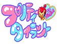 /www.artism.jp/ad_p085_02.jpg