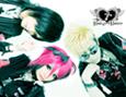 /www.artism.jp/ad_r023_02.jpg