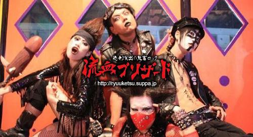 /www.artism.jp/ad_r039_03.jpg