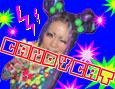 /www.artism.jp/ad_r052_02.jpg