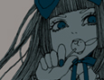 /www.artism.jp/ad_r053_02.jpg
