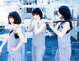 /www.artism.jp/ad_r074_02.jpg