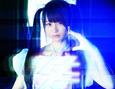 /www.artism.jp/ad_r093_02.jpg