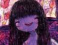 /www.artism.jp/ad_r096_02.jpg