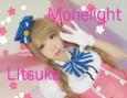 /www.artism.jp/ad_r101_02.jpg