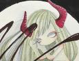 /www.artism.jp/ad_r102_02.jpg