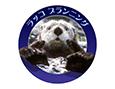 /www.artism.jp/ad_r103_02.jpg