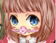 /www.artism.jp/ad_r112_02.jpg
