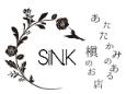 /www.artism.jp/ad_r128_02.jpg