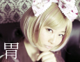 /www.artism.jp/ad_s035_02.jpg
