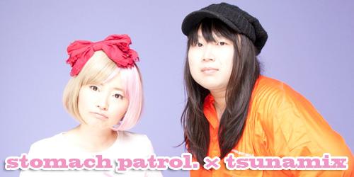 /www.artism.jp/ad_s035_03b.jpg